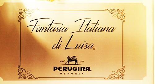 Fantasia di Luisa Tour 6540cd5e2fd