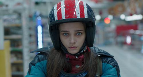 """Buio"""", thriller apocalittico di Emanuela Rossi dal 7 maggio su ..."""