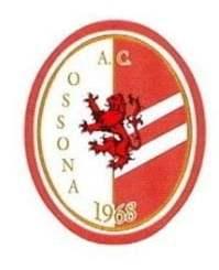 Coppa di Lombardia: Ossona - Pogliano, partita un po' sfortunata Pogliano milanese Prima Pagina Sport