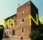 Castello di Abbiategrasso