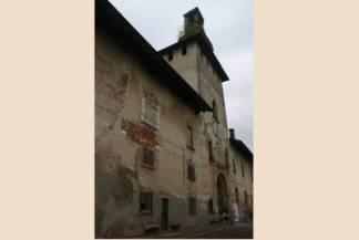 castello_cusago1-1-324x217 Cusago in fiore d'autunno Eventi Prima Pagina