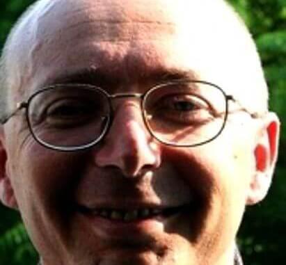 Sedriano: Pivetta a capo dell'amministrazione del Comune