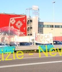 bertolasenegal1 Ossona, caso Bertola: operai (di nuovo) in sciopero e Senegal Piazza Litta Prima Pagina