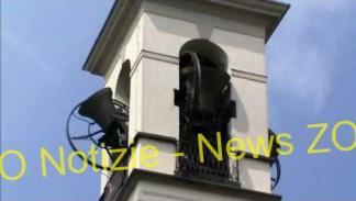 campanile_cornaredo-324x183 Cornaredo : Concerto di Mozart Eventi Prima Pagina
