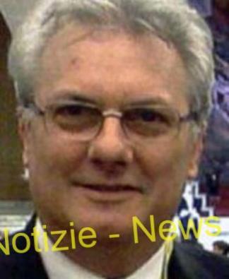 celeste-324x395 Sedriano: il sindaco Alfredo Celeste agli arresti domiciliari Piazza Litta Prima Pagina