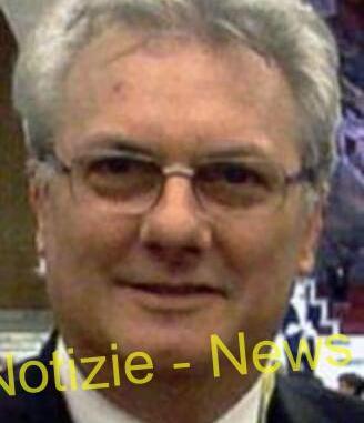 Sedriano: il sindaco Alfredo Celeste agli arresti domiciliari