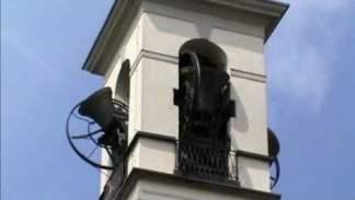 campanile_cornaredo-324x183 Natale di musica con coro e orchestra a Cornaredo Eventi Prima Pagina