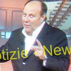 Canale 5, Gerry Scotti cerca talenti per The Winner is