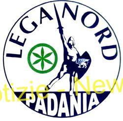 leganord Lombardia, Mafia e territorio: la Lega Nord non è mai coinvolta Politica Prima Pagina