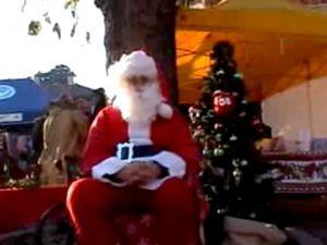 mercatiniOssona Ossona, 8 dicembre: i mercatini di Natale Magazine Turismo