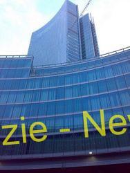 Regione Lombardia: elezioni il 10 e 11 Febbraio 2013