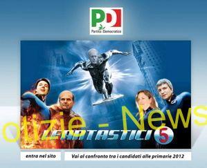 pd Ossona, primarie del PD domenica 25 novembre: tariffa 2 euro Piazza Litta Prima Pagina