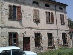 Quistello, Mantova: cronache da un terremoto dimenticato dallo Stato