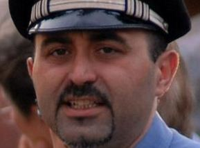 Parabiago: 20 anni di galera per Massimo Gatto