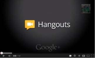 GoogleHangout-324x198 Dillo a Roberto Maroni: primo hangout di Google per un candidato in Regione Lombardia Politica Prima Pagina Spettacoli