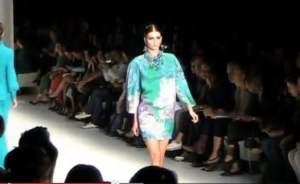 Milano Moda Donna 2013 dal 20 al 26 febbraio