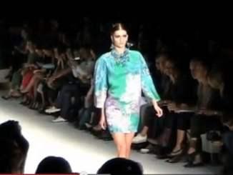 Milano Moda Donna 2013 dal 20 al 26 febbraio Lifestyle Magazine