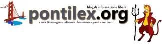 pontilex-324x88 Censurato Pontilex.org, blog di informazione libera. Magazine Turismo