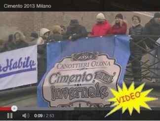 cimento Tradizioni sportive lombarde: il cimento 2013 su youtube Magazine Storia e Cultura