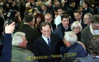 mariomantovani-324x203 Arconate, la Grande Festa per Mario Mantovani Politica Prima Pagina