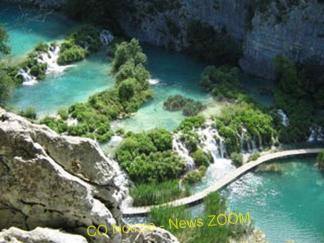 plitvice_lago_maggiore-324x243 Alla scoperta di Croazia e Bosnia , con le Acli di Ossona, viaggio tra arte e fede. Magazine Turismo
