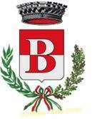 stemma_bustogarolfo Bancarelle di merci nella piazza di Busto Garolfo per la fiera primaverile Eventi Prima Pagina