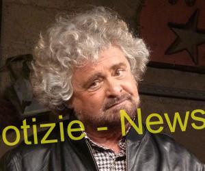 Grillo e il nuovo parlamento