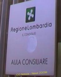 consiglioregionelombardia Regione Lombardia: Roberto Maroni elimina rimborsi spese consiglieri Politica Prima Pagina