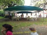 2013-06-01-17.30.12 Ossona,1 giugno 2013: bimbi in festa Eventi Prima Pagina