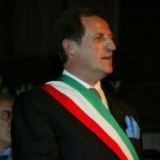 Arconate, Mario Mantovani ancora sindaco a causa del Consiglio Comunale