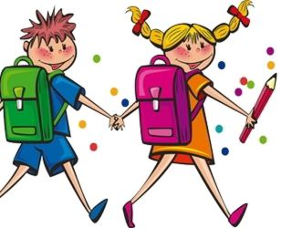 Cisliano : i nuovi orari della scuola