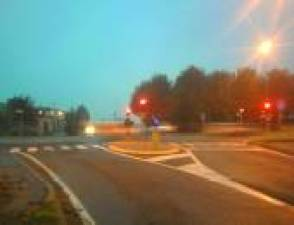 2013-11-08-17.11.06 Ossona, attenti al semaforo e al photored: cosa fare Magazine Piazza Litta (Ossona) Prima Pagina Strani Casi