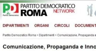 PDpostidaTroll-e1428000051629-324x175 Lavoro: il PD cerca 100 persone per posizioni Troll Junior Politica Prima Pagina