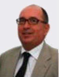 Il ricordo di Don Giampiero dal Comitato Civico