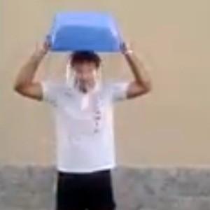 Corbetta, doccia gelata per Riccardo Grittini, portiere della nazionale
