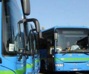 Movibus: quando è l'autobus che si perde