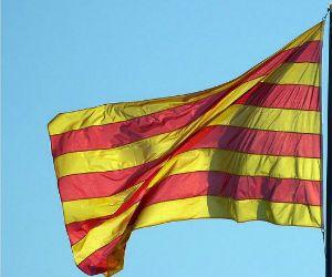 Indipendenza della Catalogna: il governo spagnolo non spaventa nessuno