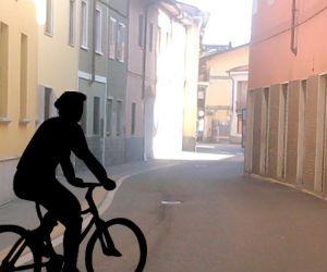 Ma poi... il vicecomandante Pianura ha preso il ladro in bicicletta?