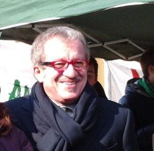 maroni2-306x300 Lombardia: uhè, Pisapia, va un po' da Renzi a chieder soldi per i clandestini siriani! Politica Prima Pagina