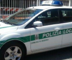Ossona: si cerca un altro vigile: i problemi della convenzione della polizia locale