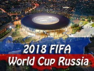 russia2 Calcio, Coppa del Mondo a Mosca boicottata dalla UE?  Prima Pagina Sport