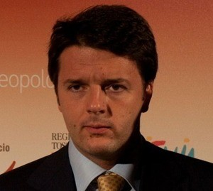 Jobs e summit europeo; a Milano Renzi sarà contestato