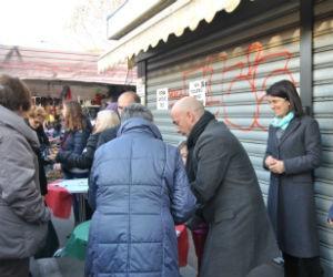 Busto-Garolfo-300 Tante firme a Busto Garolfo contro la chiusura del Centro Sociosanitario Piazza Litta (Ossona) Prima Pagina