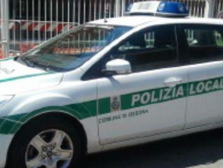 Polizia locale. Ossona perde un agente. Ha vinto il concorso a Milano Piazza Litta Prima Pagina