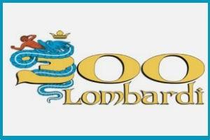 300 Lombardi per l'indipendenza. A cena con l' Associazione Indipendentista che inaugura la Radio Web