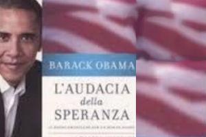 Barack Obama: l'ultimo Miglio dell'Anatra Zoppa