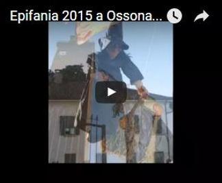 youtube-1 A Ossona la Befana svolazza in piazza Litta (Video Youtube) Eventi Prima Pagina