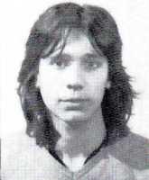 Sergio Ramelli,29 aprile 1975- 2015. Quando uccidere un fascista non era reato