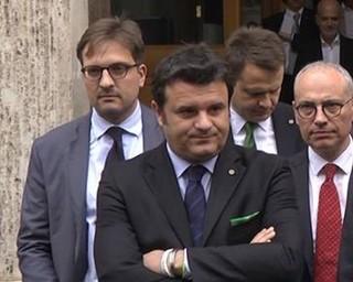 Renzi e la fregatura per gli insegnanti statali