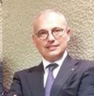 Confermata condanna Telecom. Jonny Crosio in commissione TLC